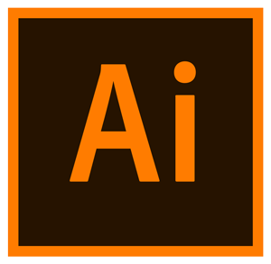 Adobe Illustrator Training Courses, Central