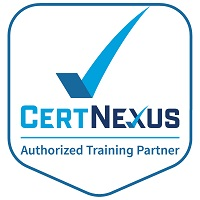 New Horizons of East Coast is an Authorized CertNexus Training Provider
