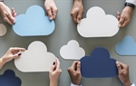 Getting Started With Azure: 4 Tips to Help You Master the Microsoft Cloud Platform