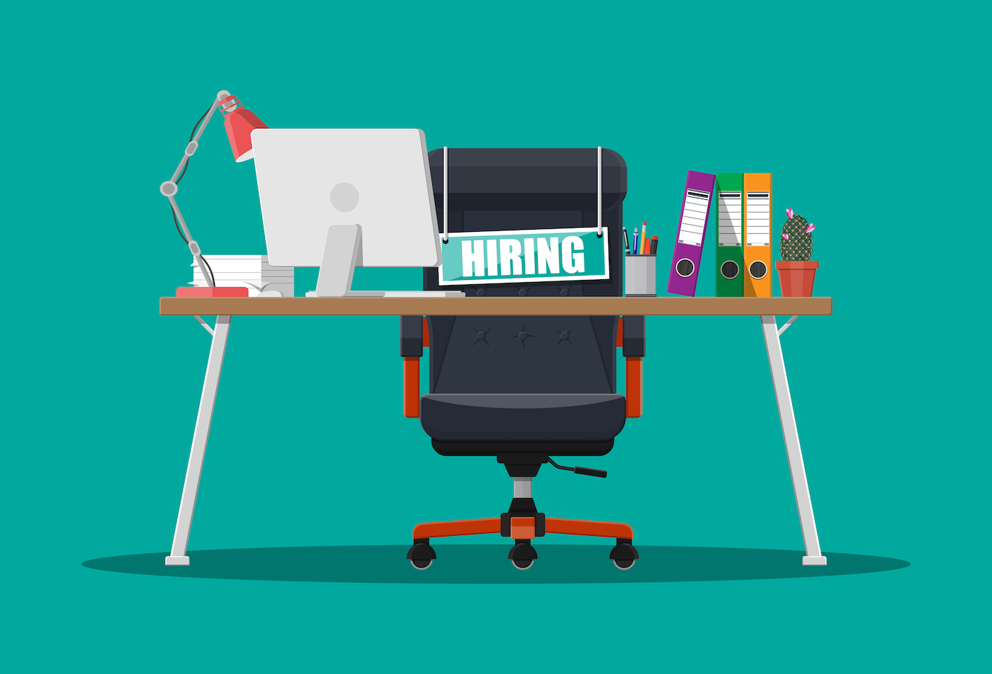 Hiring Trends Every IT Manager Should Prepare for