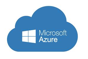 AWS vs Azure vs Google Cloud: 7 Things to Consider Before