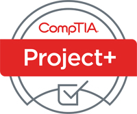 Project+ Training Courses, Global