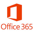 Microsoft Office Training, Abu Dhabi