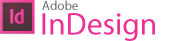 Adobe InDesign Training Courses, Boise