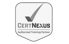 Nexus certification