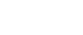 New Horizons Worldwide
