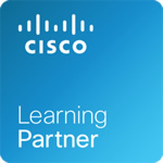 Cisco Training Partner