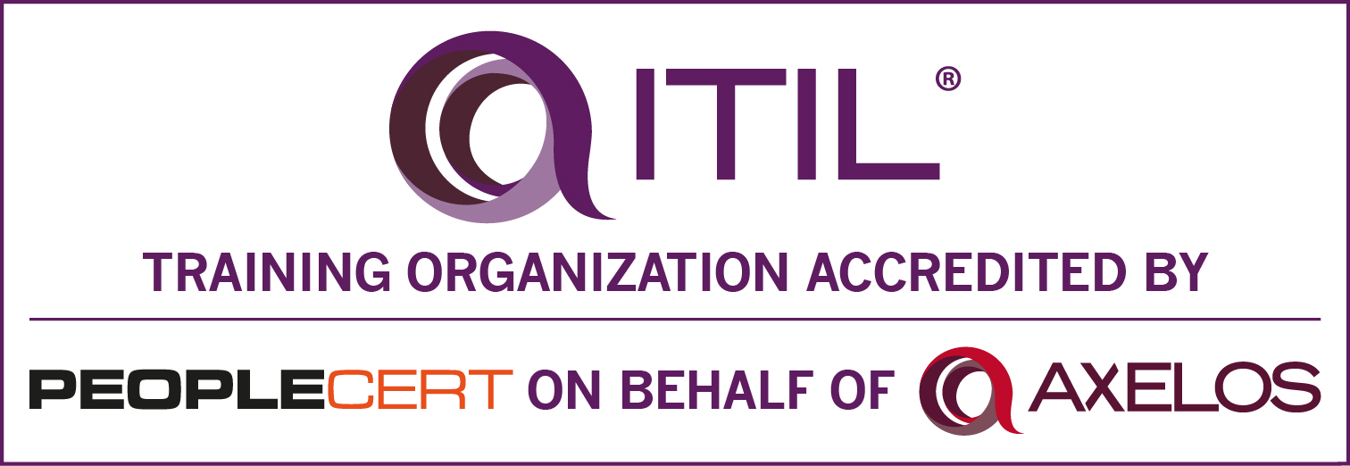 Itil training courses new horizons itil training 1betcityfo Images