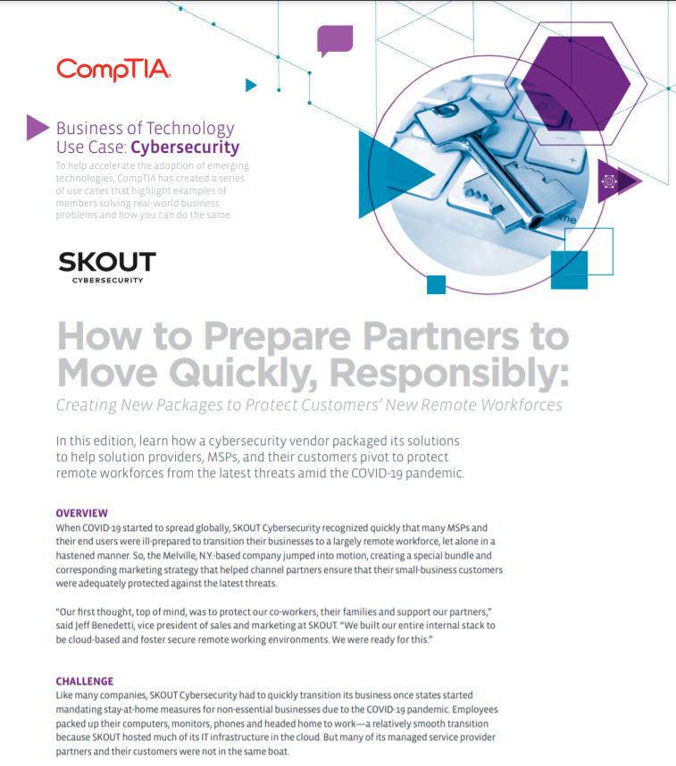 How-to-Prepare-Partners-to-Move-Quickly-Responsibly-CreatingNewPackages-to-Protect-Customers-NewRemoteWorkforces