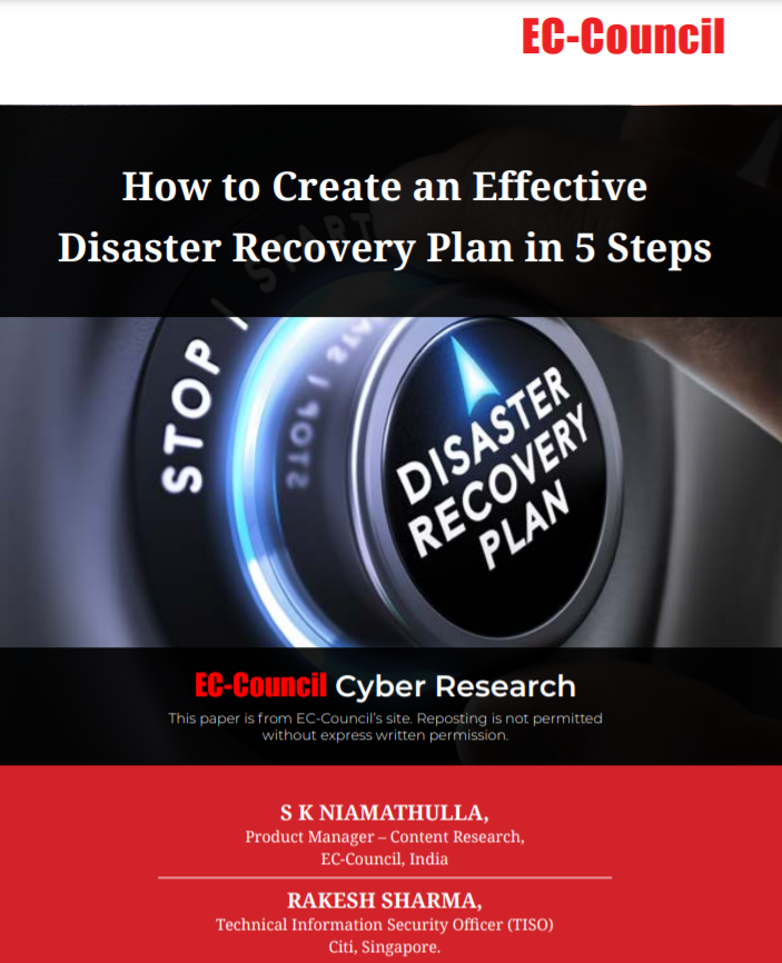 How-to-Create-an-Effective-Disaster-Recovery-Plan-in-5-Steps