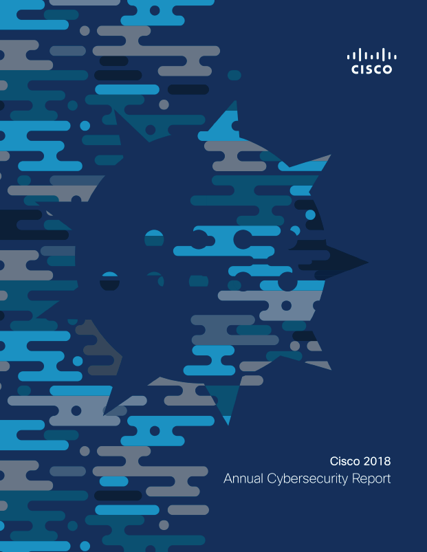 Cisco_2018_Annual_Cybersecurity_Report