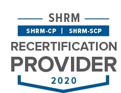 SHRM Training and Certification from New Horizons Boise