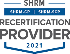 SHRM Training and Certification from New Horizons East Coast