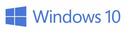Windows 10 training courses,