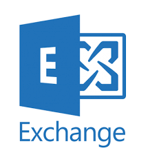 Exchange Training