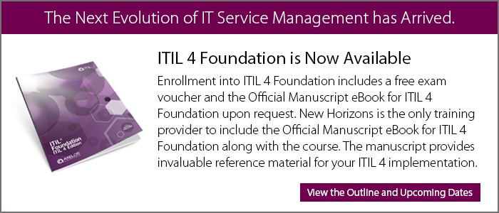 ITIL-4-Mid-Page-Banner-700px_v4