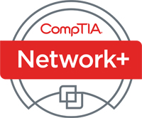 Network+ Certification Training