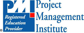 PMI REP Registered Education Provider - New Horizons Knoxville