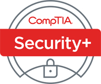 Security+ Certification Training