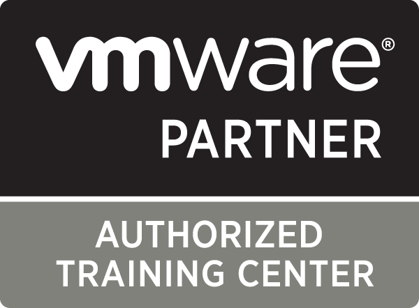 VMW_10Q1_LGO_PARTNER_TRAINING_CENTER