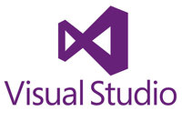 Visual Studio Training Courses, Knoxville