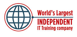 World's Largest IT Training Company