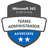microsoft365-teams-administrator-associate-100