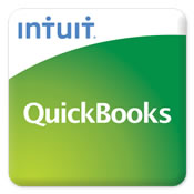 Quickbooks Training Courses at New Horizons Abu Dhabi
