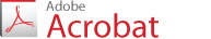 Adobe Acrobat Training Courses, Abu Dhabi