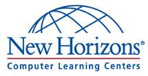 Palo Alto Networks Training & Certification Courses - Online