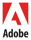 Adobe Training Courses, *CITY*